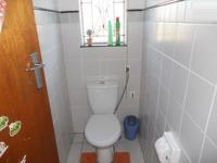 Bathroom 1 - 2 square meters of property in Belhar