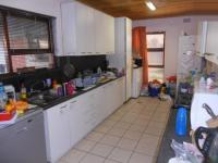 Kitchen - 18 square meters of property in Kuils River
