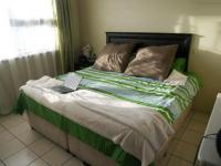 Bed Room 1 - 13 square meters of property in Kuils River