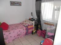 Bed Room 2 - 10 square meters of property in Kuils River