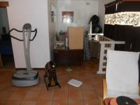 Rooms - 59 square meters of property in Bergsig - George
