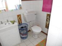 Main Bathroom - 5 square meters of property in Bergsig - George