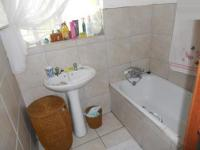 Bathroom 2 - 3 square meters of property in Bergsig - George