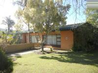 4 Bedroom 3 Bathroom House for Sale for sale in Bergsig - George