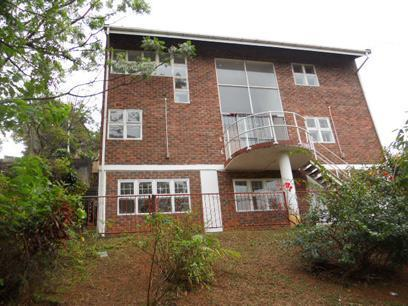 Standard Bank Repossessed 3 Bedroom House for Sale on online auction in Cato Manor  - MR07516
