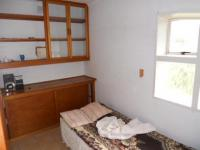 Bed Room 5+ - 10 square meters of property in Cato Manor