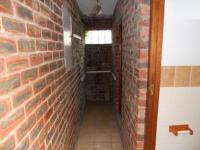 Spaces - 24 square meters of property in Cato Manor