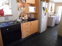 Kitchen - 17 square meters of property in Moret