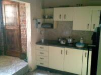 Kitchen - 12 square meters of property in Bethelsdorp