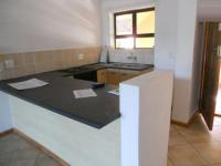 Kitchen - 6 square meters of property in Knysna