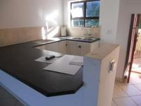 Kitchen - 5 square meters of property in Knysna