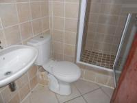 Main Bathroom - 3 square meters of property in Knysna