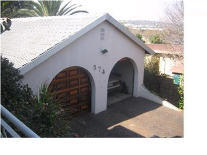 Standard Bank Repossessed 3 Bedroom House For Sale in Faerie Glen - MR07521