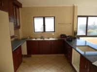 Kitchen - 9 square meters of property in Stanger