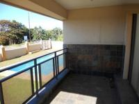 Patio - 10 square meters of property in Stanger