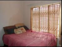 Bed Room 2 - 10 square meters of property in Hesteapark