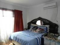Main Bedroom - 19 square meters of property in Hesteapark