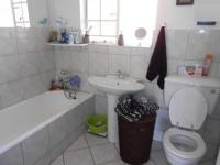 Bathroom 1 - 5 square meters of property in Johannesburg North