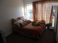 Bed Room 1 - 11 square meters of property in Parklands