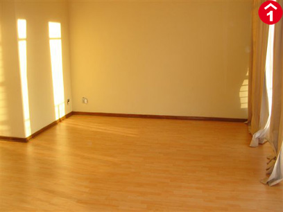 1 Bedroom Apartment To Rent in Springs - Private Rental - MR075358