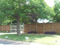 3 Bedroom 2 Bathroom House for Sale for sale in Kibler Park