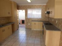 Kitchen - 12 square meters of property in Nigel