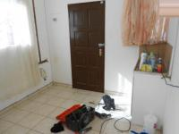 Kitchen - 8 square meters of property in Cosmo City