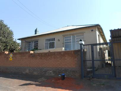 3 Bedroom House for Sale For Sale in Primrose - Private Sale - MR075454