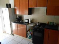 Kitchen - 16 square meters of property in Primrose