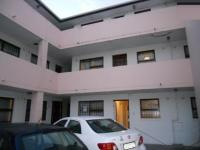 2 Bedroom 1 Bathroom Flat/Apartment for Sale for sale in Lansdowne