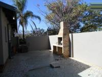Spaces - 18 square meters of property in Mokopane (Potgietersrust)