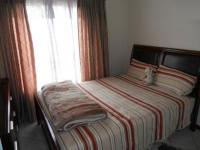 Bed Room 1 - 12 square meters of property in Highveld