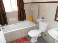 Bathroom 1 - 5 square meters of property in Highveld