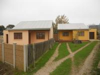 2 Bedroom 1 Bathroom Sec Title for Sale for sale in Humansdorp