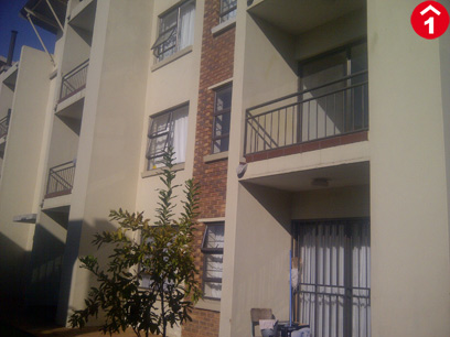 2 Bedroom Apartment to Rent To Rent in Bloubosrand - Private Rental - MR075612