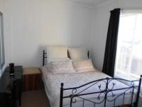 Bed Room 1 - 31 square meters of property in Roodepoort