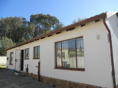 3 Bedroom House for Sale For Sale in Olievenhoutbos - Home Sell - MR075719
