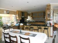 Kitchen - 32 square meters of property in Loevenstein