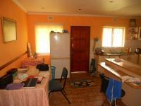 Dining Room - 9 square meters of property in Chatsworth - KZN