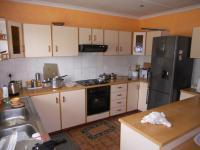 Kitchen - 12 square meters of property in Chatsworth - KZN