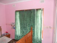 Bed Room 1 - 10 square meters of property in Chatsworth - KZN
