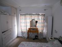Main Bedroom - 16 square meters of property in Chatsworth - KZN