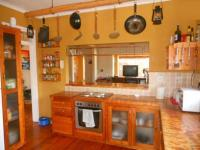 Kitchen - 26 square meters of property in Warner Beach