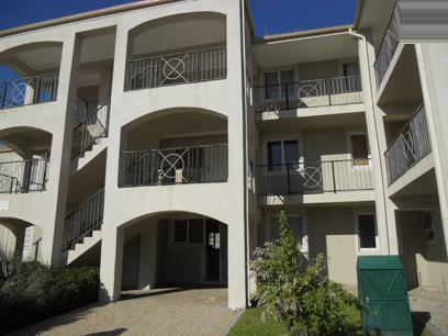 Standard Bank EasySell 3 Bedroom Sectional Title for Sale For Sale in Muizenberg   - MR075764