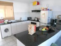 Kitchen - 10 square meters of property in Muizenberg