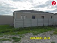 of property in Muizenberg