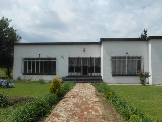 Standard Bank Repossessed 3 Bedroom House for Sale on online auction in Devon - MR075824