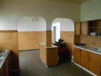 Kitchen - 31 square meters of property in Devon