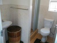 Main Bathroom - 5 square meters of property in Elspark