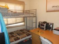 Bed Room 2 - 8 square meters of property in Elspark